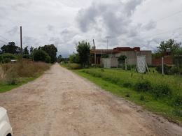 Foto Terreno en Venta en  La Plata ,  G.B.A. Zona Sur  37 e 166 y 167