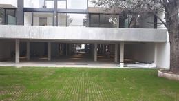 Foto thumbnail Cochera en Venta en  Saavedra ,  Capital Federal  Paroissien 3700 C6
