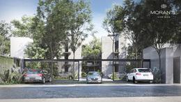 Foto Departamento en Venta en  Mérida ,  Yucatán  MORANTE - DEPARTAMENTOS EN PRE VENTA EN MONTES DE AME.