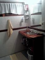 Foto Casa en Venta en  El Bolson ,  Rio Negro  25 de mayo al 3600