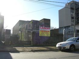 Foto Galpón en Venta en  Esc.-Centro,  Belen De Escobar  Belgrano 0