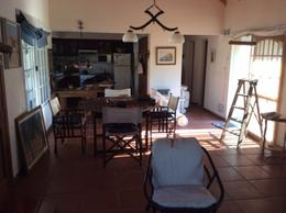 Foto Casa en Venta en  Parque Las Naciones,  Guernica  ITALIA 745