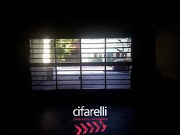 Foto Cochera en Venta en  Villa Luro ,  Capital Federal  Emilio Castro al 4900