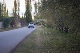 Foto Terreno en Venta en  Neuquen,  Confluencia  LOTEO ELEMENTOS EN NEUQUEN