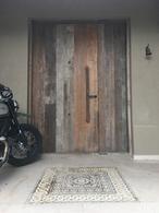 Foto Casa en Alquiler | Alquiler temporario en  Victoria,  San Fernando  servetto al 2000