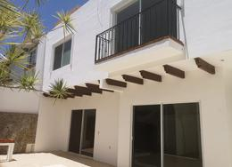 Thumbnail picture House in Rent in  Supermanzana 17,  Cancún  Supermanzana 17