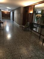 Foto Departamento en Venta en  Recoleta ,  Capital Federal  AZCUENAGA 1000, PISO 9