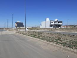 Foto Terreno en Venta en  Docta,  Cordoba Capital  Docta vendo lote 360m2 etapa 2 en u$s32000