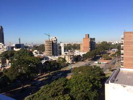 Foto Departamento en Venta en  Parque Batlle ,  Montevideo  CON RENTA, PRECIOSO APARTAMENTO A ESTRENAR