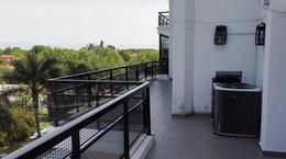 Foto thumbnail Departamento en Venta en  Rincon De Milberg,  Tigre  calle la laguna