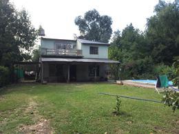 Foto Quinta en Venta en  Barrio El Cazador,  Escobar  Strauss 2822