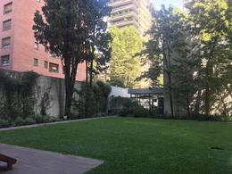Foto Departamento en Alquiler en  Belgrano Barrancas,  Belgrano  11 de Septiembre al 1600 - Town House