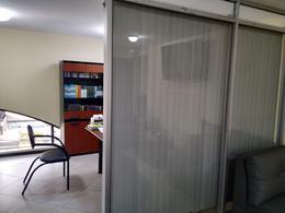 Foto Oficina en Alquiler en  Centro Norte,  Quito  Gil Ramirez Dávalos