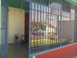 Foto Local en Alquiler en  La Plata ,  G.B.A. Zona Sur  Calle 13 esquina 79