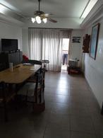 Foto Departamento en Venta en  Ramos Mejia Sur,  Ramos Mejia  Alsina al 200