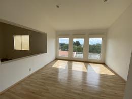 Foto Casa en condominio en Renta en  Los Robles,  Lerma  Almendros