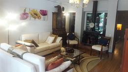 Foto Casa en Venta en  Mart.-Vias/Libert.,  Martinez  Eduardo costa  al 2100