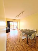 Foto Departamento en Venta en  Villa Crespo ,  Capital Federal  Frias, Eustoquio, Tte. General al 400