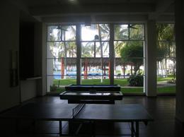 Foto Casa en condominio en Venta en  Acapulco de Juárez ,  Guerrero  Villa Coral, Caracol Diamante