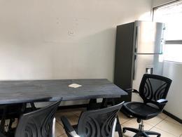 Foto Oficina en Renta en  Lomas de Chapultepec,  Miguel Hidalgo  SKG Asesores Inmobiliarios  Renta oficina en Sierra Mojada, Lomas de Chapultepec
