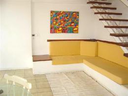 Foto Departamento en Venta en  Nuñez ,  Capital Federal  VEDIA 1600 11°