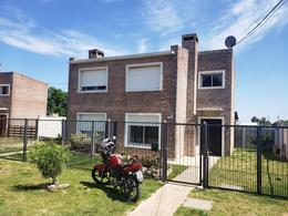 Foto Apartamento en Venta en  Colonia del Sacramento ,  Colonia  Vivienda de 2 dormitorios ubicada en el barrio El General