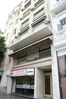 Foto thumbnail Oficina en Venta | Alquiler en  San Telmo ,  Capital Federal  Bernardo de Irigoyen al 500