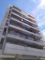Foto Departamento en Venta en  Almagro ,  Capital Federal  Mario Bravo al 400
