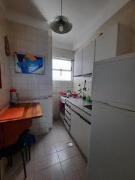 Foto Departamento en Alquiler temporario en  Palermo ,  Capital Federal  Av Santa Fe al 3300 piso 9