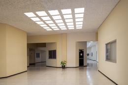 Foto Oficina en Renta en  Insurgentes,  Mazatlán  RENTA DE SALA DE JUNTAS AMUENBLADA $199 X  HR EN MAZATLAN, SINALOA.