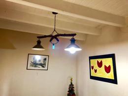 Foto Casa en Venta en  Alto Alberdi,  Cordoba  Angel Avalos 500