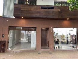 Foto Local en Venta en  Abasto,  La Plata  4 Entre 35 y 36