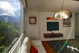 Foto Departamento en Venta | Alquiler en  Bellavista,  Quito  Carlos  Montufar Bellavista