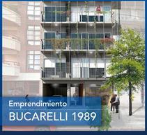 Foto Departamento en Venta en  Villa Urquiza ,  Capital Federal  Bucarelli al 1900