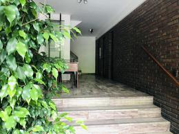 Foto Departamento en Venta en  Centro,  Cordoba  Lavalleja 50
