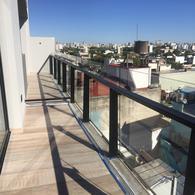 Foto Oficina en Venta en  Palermo ,  Capital Federal                                                  Av CORDOBA 6072 - Unidad 704