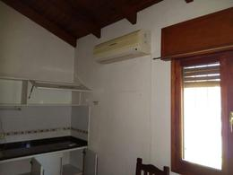 Foto Casa en Venta en  Concordia ,  Entre Rios  Belgrano al 1800
