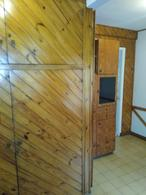 Foto Departamento en Venta en  Caballito Sur,  Caballito  Neuquén al 500