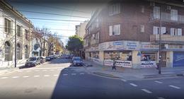 Foto Fondo de Comercio en Alquiler | Venta en  Barracas ,  Capital Federal  Suárez -Av. Patricios