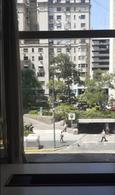 Foto Oficina en Alquiler en  Microcentro,  Centro (Capital Federal)  Av. Corrientes 400 1