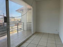 Foto Local en Renta en  Unidad Nacional,  Ciudad Madero  Local comercial en Blvd. Lopez Mateos