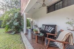 Foto Casa en Alquiler en  Las Lomas de San Isidro,  San Isidro  Esnaola 500, Las Lomas