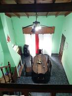 Foto Casa en Venta en  Jose Clemente Paz,  Jose Clemente Paz  roque saenz peña al 3600