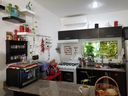 Foto Casa en Venta en  Bosque Real,  Solidaridad  Se Vende Casa en Marsella rodeada de naturaleza verde vida Playa Del Carmen P3254