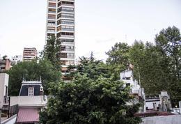 Foto thumbnail Departamento en Alquiler en  Belgrano ,  Capital Federal  3 de Febrero al 1600 entre Jose Hernandez y Virrey del Pino