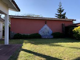 Foto Casa en Venta en  La Floresta ,  Canelones  Rambla y Lavalleja - La Floresta