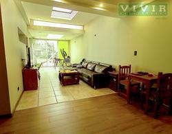 Foto Casa en Venta en  Belgrano ,  Capital Federal  VIDAL al 2700
