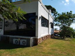 Foto Casa en Venta | Alquiler temporario en  San Bernardino,  San Bernardino  San Bernardino, La Suiza Norte