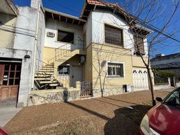 Foto PH en Venta en  Villa Adelina,  San Isidro  Yerbal al 1300