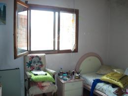 Foto PH en Venta en  Caballito ,  Capital Federal  FELIPE VALLESE al 800